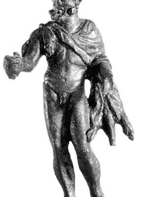 From the Noordbrabants Museum. Hercules Magusanos. https://www2.rgzm.de/Transformation/Nederland/EngFiles/Pictures_E/02HerculesEmpel_E.html